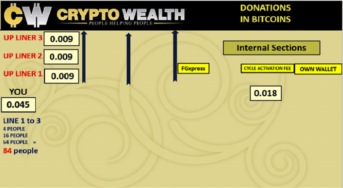 Crypto-Wealth-Donation-Plan-Structure