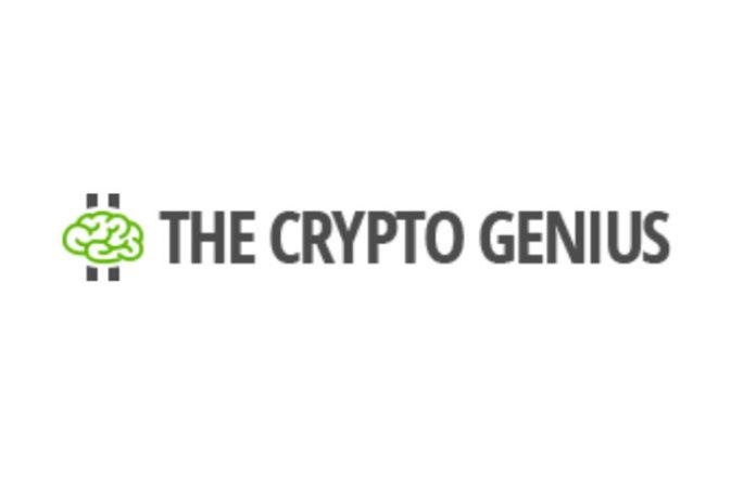 the-crypto-genius Reviews