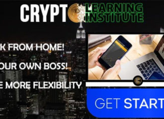 Crypto Learning 2