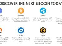 Crypto Method 1