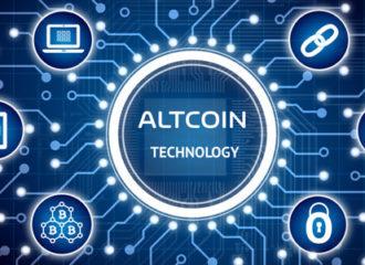 AltCoin-1
