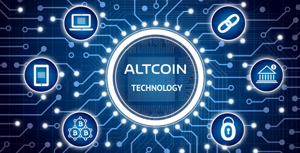 AltCoin – Crypto Currency to Make Your Purchase Simpler, & Faster!