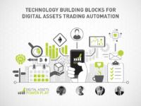 Block Street Crypto trader-1