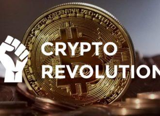 Crypto Revolution-1