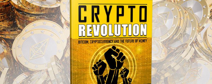 Crypto Revolution-2