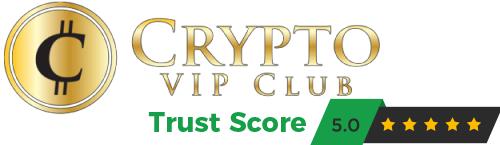 Crypto VIP Club-1