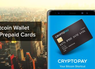 Cryptopay-2
