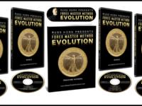 Forex Master Method Evolution-2