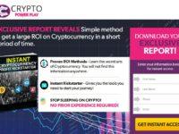 Crypto Power Play 1