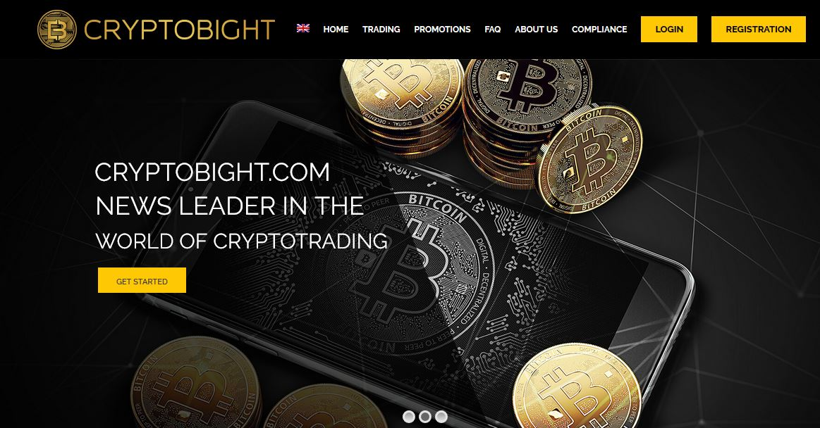 CryptoBight-1