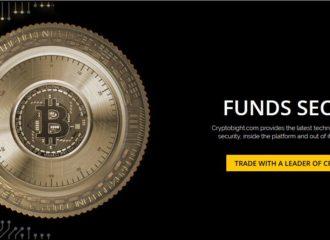 CryptoBight