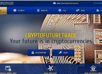 CryptoFuture