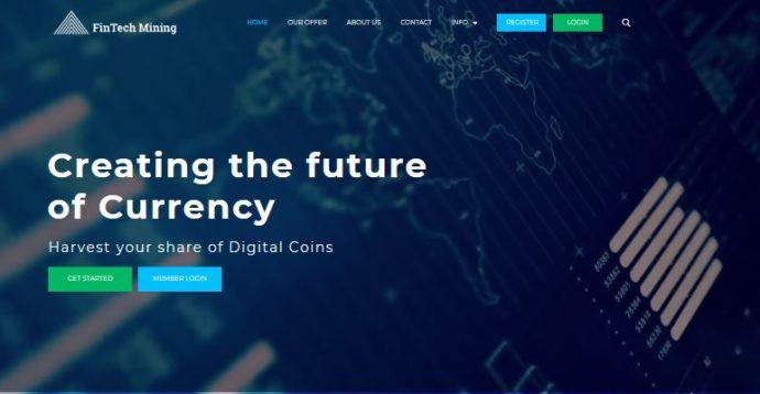 Fintech Mining-1