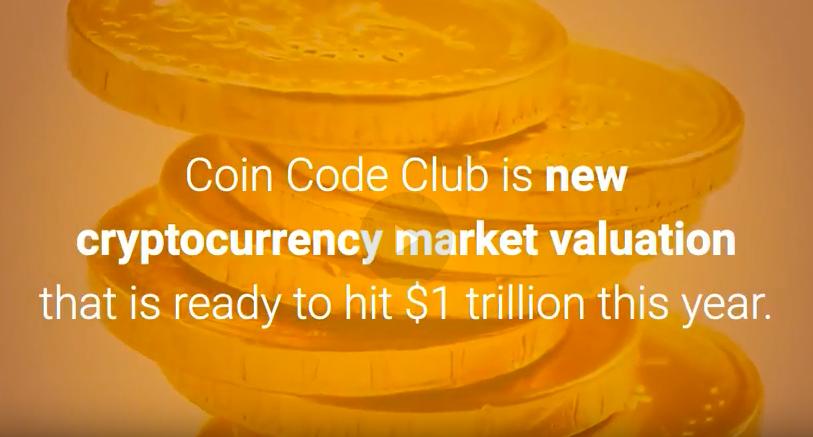 Coin Code Club-1