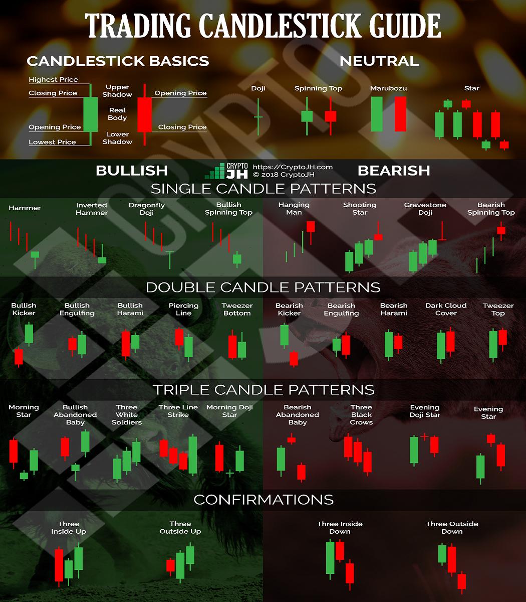 Crypto Infographic-1