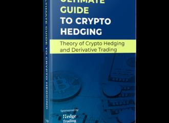 Hedge Trading Pro