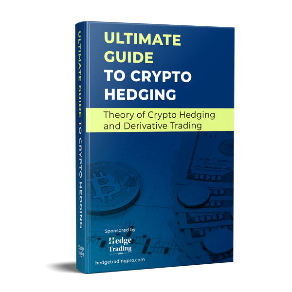 Hedge Trading Pro Reviews – Best Guide To Crypto Hedging! Price & Buy