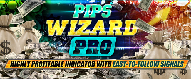 Pips-Wizard-Pro-1