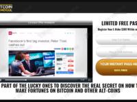 Bitcoin Mogul