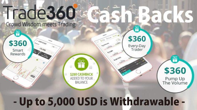 Trade360 1