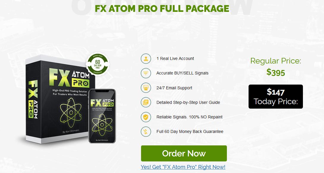 FX Atom Pro -3