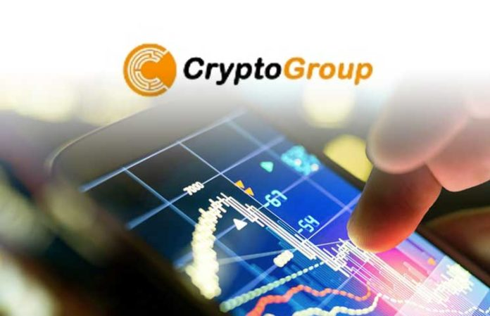 cryptogroup 1