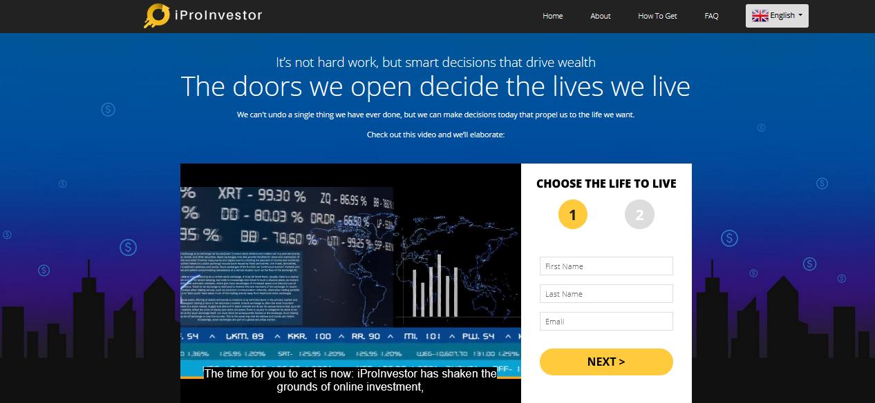 iProInvestor
