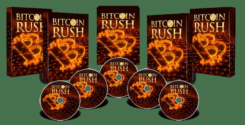 Bitcoin Rush -1
