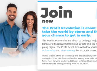 Profit Revolution -3