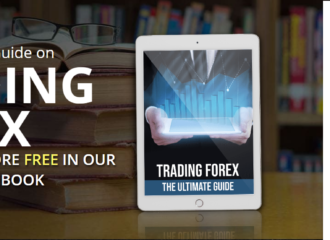 Forex Trading Guide